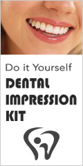 Do it yourself dental impression kit coupons do it yourself do it yourself dental impression kit coupon code solutioingenieria Choice Image